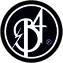 Medium_thumb_fa_b4_bikes_logo-zonderbike