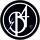 Small_thumb_fa_b4_bikes_logo-zonderbike