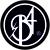 Update_thumb_fa_b4_bikes_logo-zonderbike