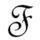 Small_thumb_fiorente