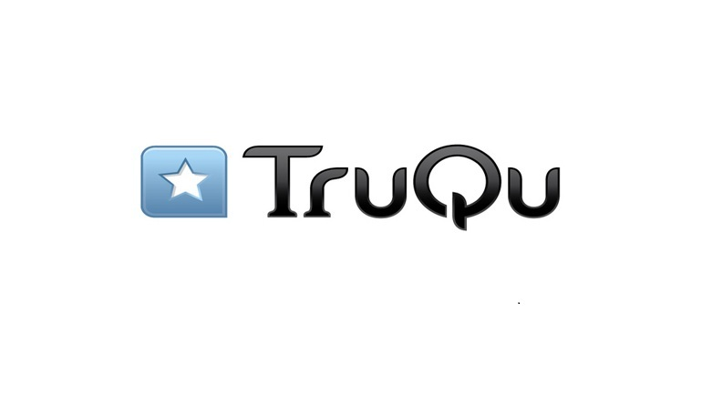 Billboard_truqu1.01