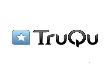 Idea_listing_truqu1.01