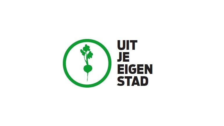 Billboard_logo_uit_je_eigen_stad1.01