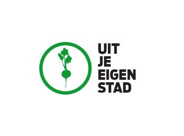 Idea_listing_logo_uit_je_eigen_stad1.01