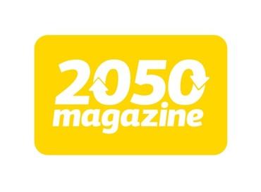Idea_listing_2050magazine1.01