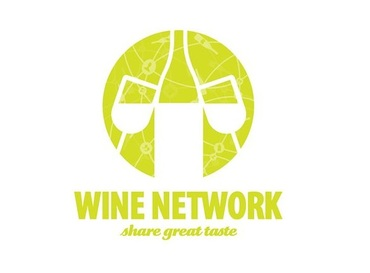 Idea_listing_winenetwork1.01
