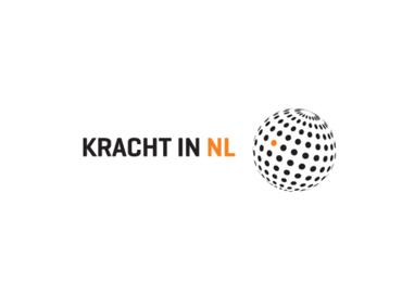 Idea_listing_kracht_in_nl