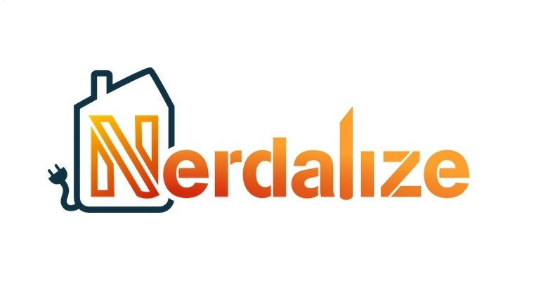 Billboard_nerdalize-logo