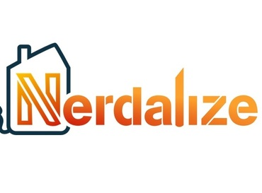 Idea_listing_nerdalize-logo