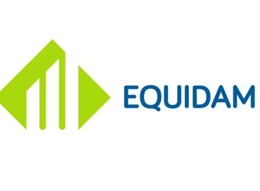Idea_listing_equidam