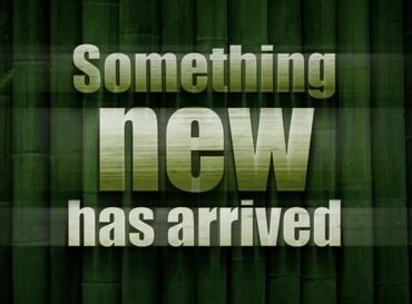 Idea_listing_schermafbeelding_2014-05-09_om_14.24.11