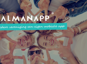 Idea_listing_almanapp-crowd