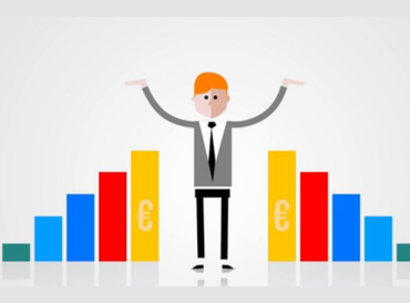 Idea_listing_storecorporation-groei