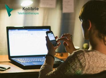 Idea_listing_kolibrie