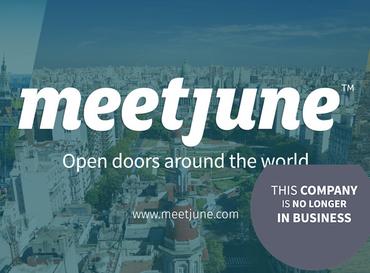 Idea_listing_billboard_symbid_crowdfunding_meetjune_equity_invest