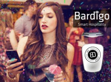 Idea_listing_bardigo_smart_hospitality_v2