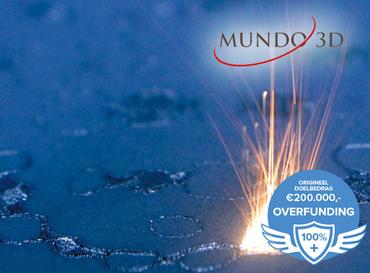Idea_listing_mundo_3d_symbid_crowdfunding_invest_equity