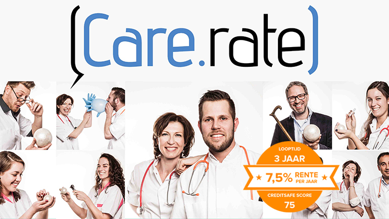 Billboard_carerate