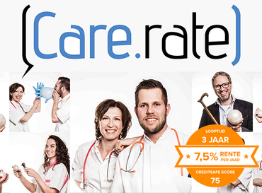 Idea_listing_carerate