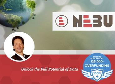 Idea_listing_nebu-overfunding_2_