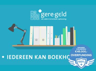 Idea_listing_gere-geld-overfunding