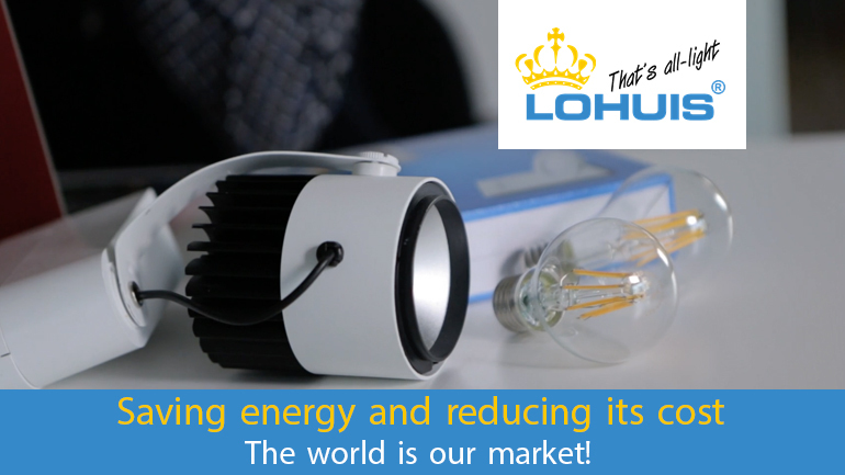 Investeer via Crowdfunding in LOHUIS