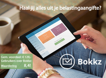 Idea_listing_symbid_bokkz_campagne2