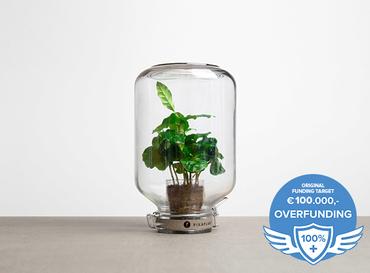 Idea_listing_pikaplant-overfunding