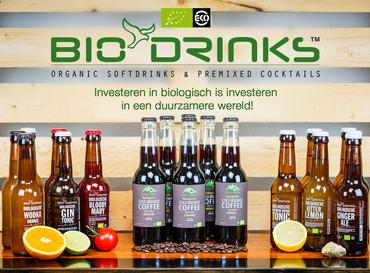 Idea_listing_biodrinksheadersymbid2