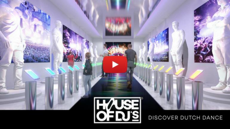Billboard_houseofdjs