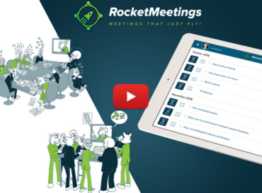 Idea_listing_rocketmeetings