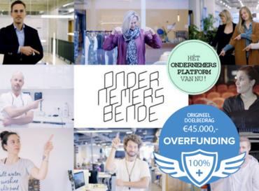 Idea_listing_overfundingond