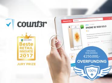 Idea_listing_counteroverfunding