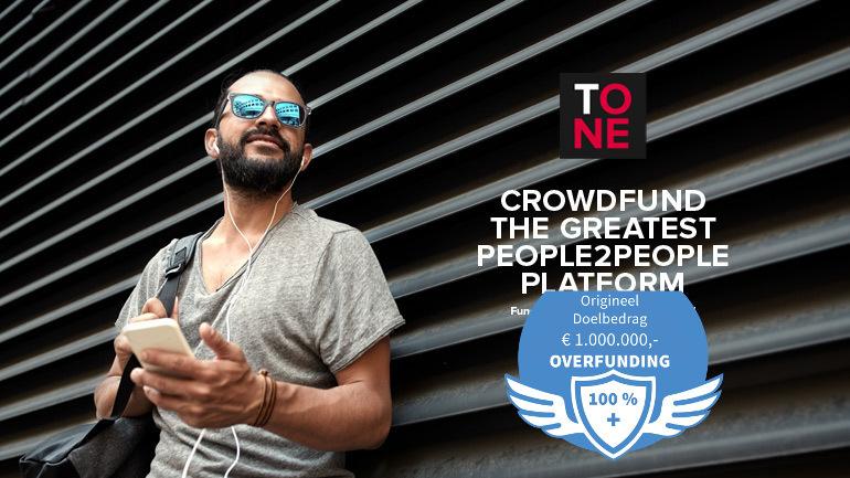 Billboard_overfunding
