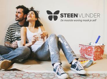 Idea_listing_symbid-homepage-steenvlinder