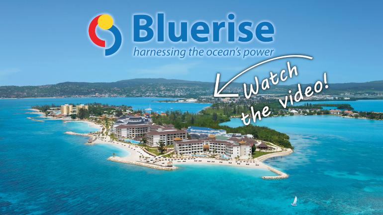 Billboard_billboard_crowdfunding_picture_bluerise3video3