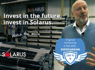 Idea_listing_solarus_overfunding_billboard