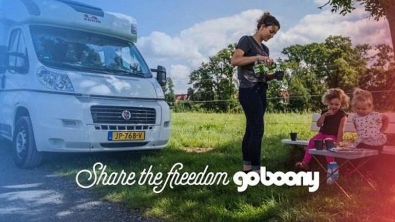 Billboard_goboony