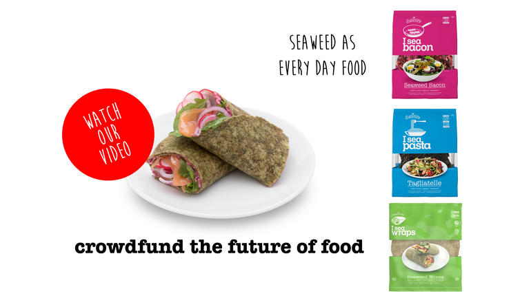 Billboard_seamore_-_crowdfund_the_tufute_of_food_-_symbid_3