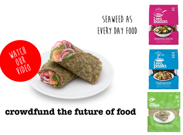 Idea_listing_seamore_-_crowdfund_the_tufute_of_food_-_symbid_3