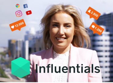Idea_listing_influentials_