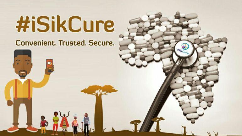 E-Access to Medication crowdfunding