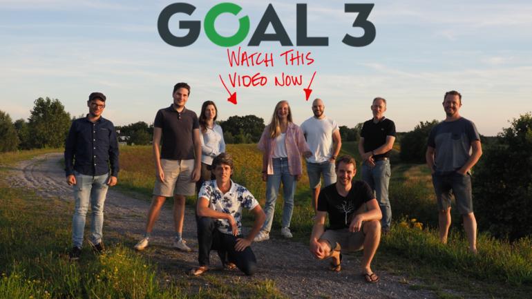 Billboard_goal_3_team_picture_logo