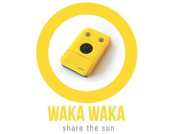 Idea_listing_wakawaka1.01