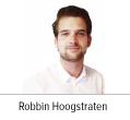 Robbin Hoogstraten